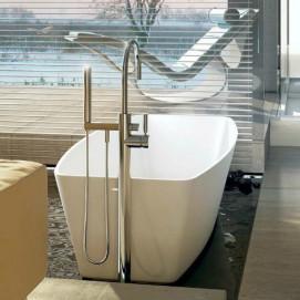 ONTUB1800 Moma ванна One Tub из Corian