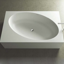 ELIS3021900 ванна Moma