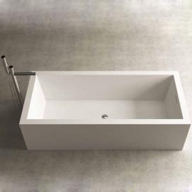 FD0301850 ванна Moma
