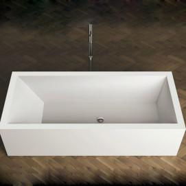 T0301850 ванна Moma