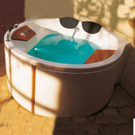 OVS.560.XXX.00.Y Classic ванна Victory Spa