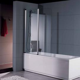 S305801156 Nova шторка на ванну Systempool