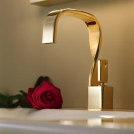 Bath смесители для ванн RITMONIO