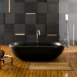 V3 CONVIVIUM ванна Neutra