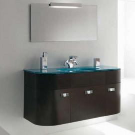 Composizione 3 Oblo комплект мебели для ванной Bagno Pui