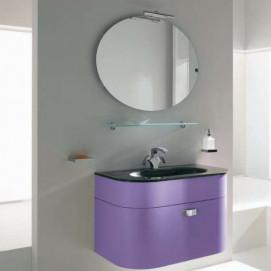 Composizione 6 Oblo комплект мебели для ванной Bagno Pui