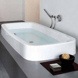 23380.0 Palomba ванна Laufen
