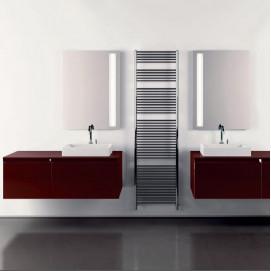 Plano05 Комплект мебели 120х52х41 см Inova