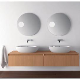 Plano13 Комплект мебели 200х52х41 см Inova