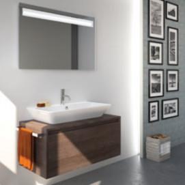 Premium 08 Комплект мебели 95х44.5х42 см Inova