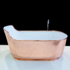 Amarcord Rapsel ванна