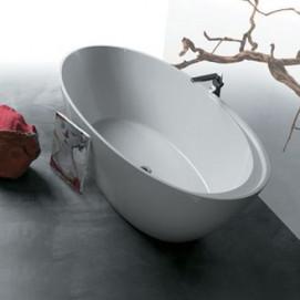 BOV1 ванна Simas