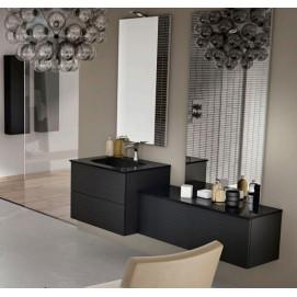 02 Sahara комплект мебели GBGROUP