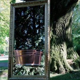 Set 001 Secjo комплект мебели для ванной комнаты Altamarea