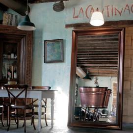 Set 002 Secjo комплект мебели для ванной комнаты Altamarea