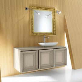 Set 001 Shan Deco Collection Altamarea комплект мебели
