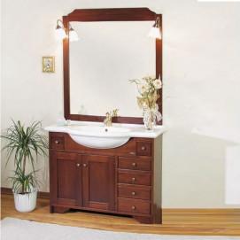 Sirio CL Комплект мебели для ванной Epoque