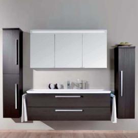 Star Line комплект мебели для ванной Puris
