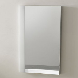 MI10418U-WI MH Series зеркало Toto