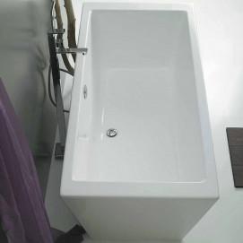 TRE 112 B-Side ванна AZZURRA