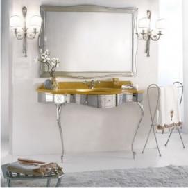 CNS01/NL Комплект мебели для ванной Terme Firenze
