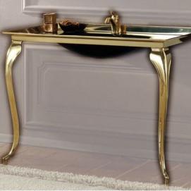 CNS20/OL Комплект мебели для ванной Terme Firenze