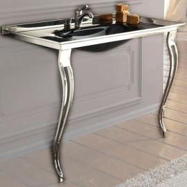 CNS21/AL Комплект мебели для ванной Terme Firenze