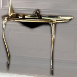 CNS22/OL Комплект мебели для ванной Terme Firenze