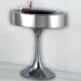 CNS23/AL Комплект мебели для ванной Terme Firenze