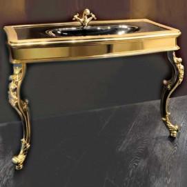 CNS24/GLF Комплект мебели для ванной Terme Firenze
