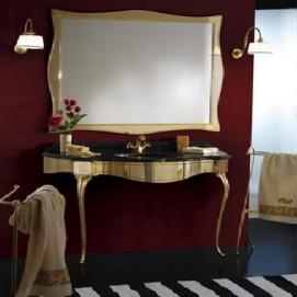 CNS01/OL Комплект мебели для ванной Terme Firenze