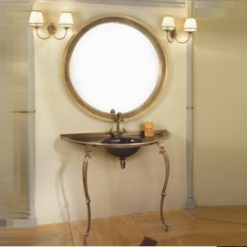 CNS12/OB Комплект мебели для ванной Terme Firenze