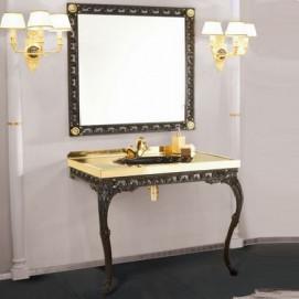 CNS16/AV Комплект мебели для ванной Terme Firenze