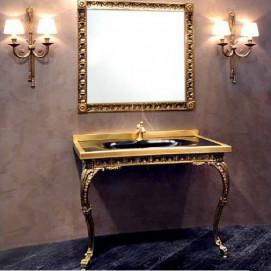 CNS16/OB Комплект мебели для ванной Terme Firenze