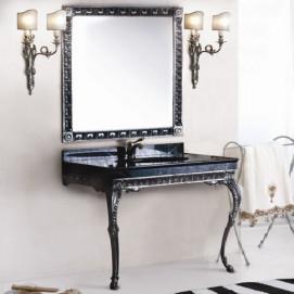 CNS17/AB Комплект мебели для ванной Terme Firenze