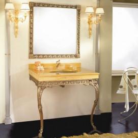 CNS17/OB Комплект мебели для ванной Terme Firenze