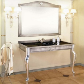 CNS19/AB Комплект мебели для ванной Terme Firenze