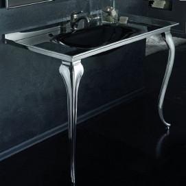 CNS20/AL Комплект мебели для ванной Terme Firenze