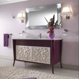 Vintage 05 Комплект мебели для ванной комнаты 143х69 см Etrusca