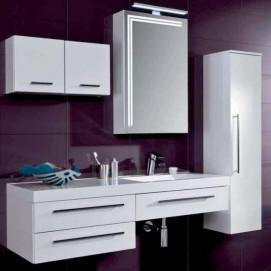 Variado комплект мебели для ванной Puris