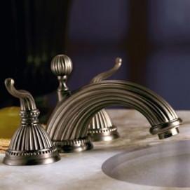 Venetian Watermark смеситель для ванной