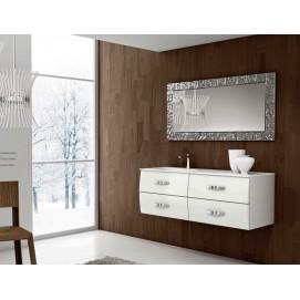 01 Way комплект мебели GBGROUP