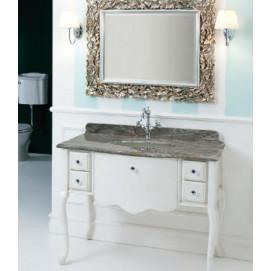 ANTIA Комплект мебели cm 106 x 60 GAIA