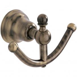 CELESTE Anticata CARBONARI аксессуары для ванной комнаты