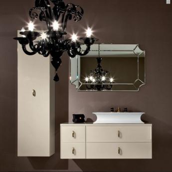 D5 Daphne комплект мебели для ванной Oasis