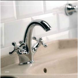 Axel Bongio смесители для ванной комнаты