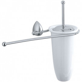 MONSTER CARBONARI аксессуары для ванной
