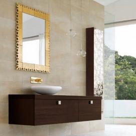 BYTE 68 Mastella Комплект мебели L170