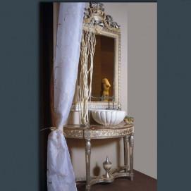 Angelita Bath комплект мебели для ванной Coleccion Alexandra