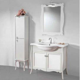 COLIBRI 2 Комплект мебели для ванной комнаты Etrusca
